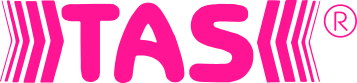 TAS GmbH